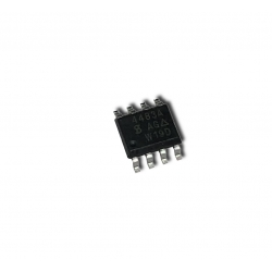 SI4483A 4483 SOIC-8 P-Channel 30 V D-S MOSFET /T10